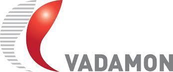 Vadagroup