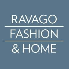 Ravago Fashion & Home