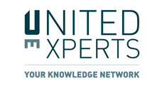 United Experts